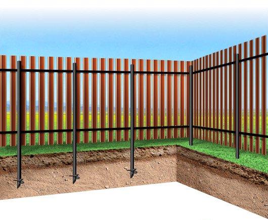 Portillon jardin sur mesure meilleures id es cr atives for Portillon largeur 1m20